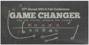 game changer grapphic 2015 conference